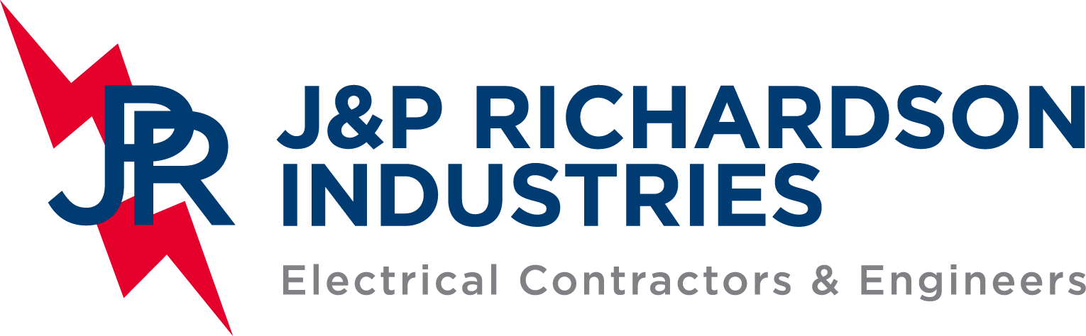J&P Richardson Industries
